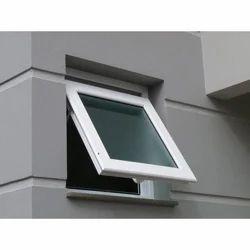 UPVC Awning Windows