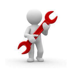 Repairing Service