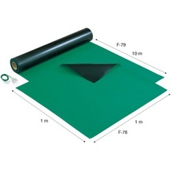 Antistatic Floor Mat AV035