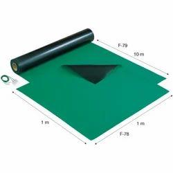 Antistatic Floor Mat AV035