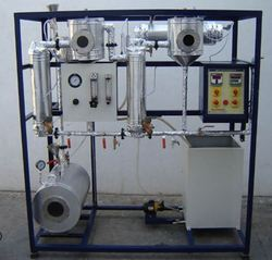 Get Best Quote Single Effect Evaporator