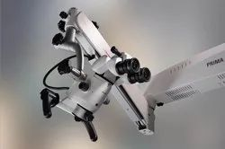 Prima Neurosurgery Operating Microscope