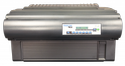 High Speed Dot Matrix Printer Parts