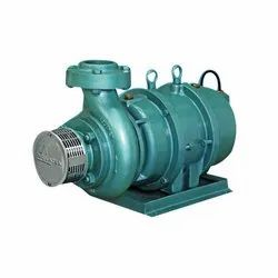 Three Phase Open Well Submersible Monoblock Pumps