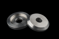 Precision Machining Components