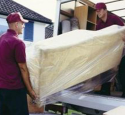 Loading Service