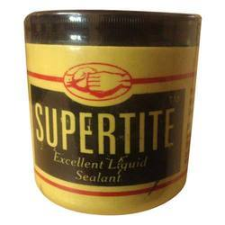 Supertite Excellent Liquid Sealant