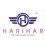 Harihar Agro Enterprise