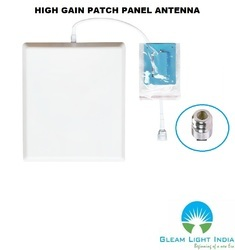 Indoor 4G Patch Panel Antenna