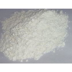 Quartz Powder, Packaging Size: 25 Kg