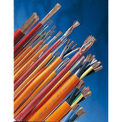 Copper Electrical Cable, for Industrial