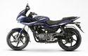 Bajaj Pulsar 220cc Motorcycle