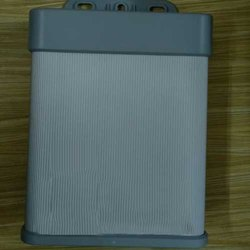 LED Module Power Supply