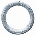 Cupro-Nickel 70/30 UNS C71500 AMS 4881 DIN 2.0882 - Wire