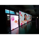 P10 Outdoor LED Display Sceen