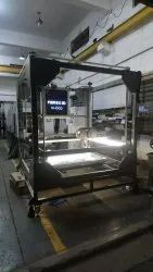 Big Size 3D Printing Machine