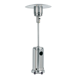 Patio Garden Heater