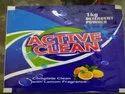 Active Clean Detergent Powder