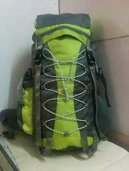 Ruksack Bags