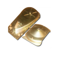 Ss, Ms Daksh Tools Sheet Metal Fabricated Products