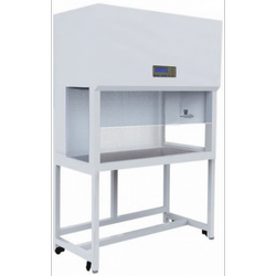 Lab Equipments & Instruments