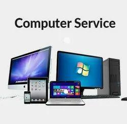 Door Step Computer Services
