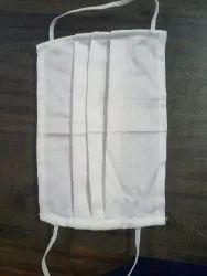 Cotton Safety Mask