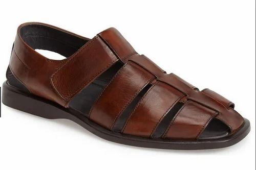8705210405c24f Handmade Leather Bodrum. Get Best Quote. Men Jean. Read More. Ruocco Men  Sandals
