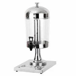 Juice Dispenser - Single