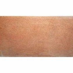 10 MM Lakha Red Granite Tile