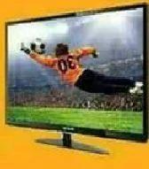 Panasonic LED TV Repairing Service