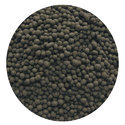 Granulated Organic Fertilizers