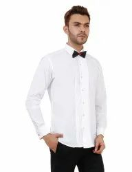 Boe Full Sleeve Party Wear Shirt