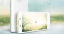 Oppo Neo Smart Phone