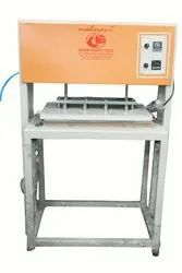 Bilister Packings Machine