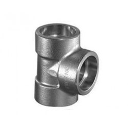 Welded Fittings