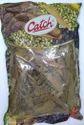 Catch Cinnamon (Dalchini) Whole 1kg