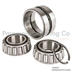 67388/67322D TIMKEN Tapered Roller Bearing