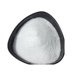 Guaifenesin Powder