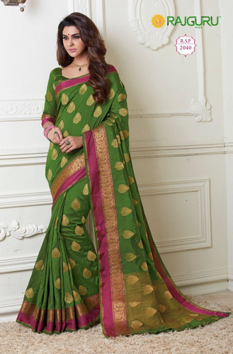 76d64dc0a8 Rajguru Heena 5 Sarees - Rajguru Heena 5 Saree R.S.P 2047 Wholesale Sellers  from Chennai