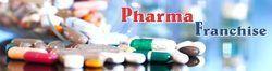 Pharma Franchise in Bharuch