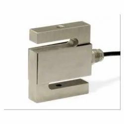 SA Tension Load Cells
