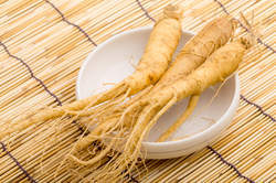 Nature & Nurture K.Ginseng Extract (Saponins 20%), Packaging Type: Pp Bag, Carton