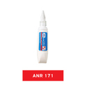 ANR 171 Pipe Sealant