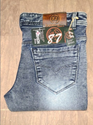 Men Designer Denim Jeans