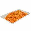 Plain Salted Aloo Lachha, 200 Grams