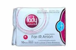 Anion Day Use 240mm  Napkins