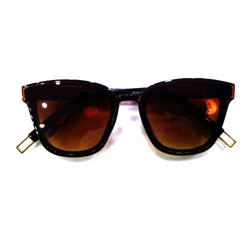 c50d27d33d0 Brown Fashion Sunglasses at Rs 45  piece