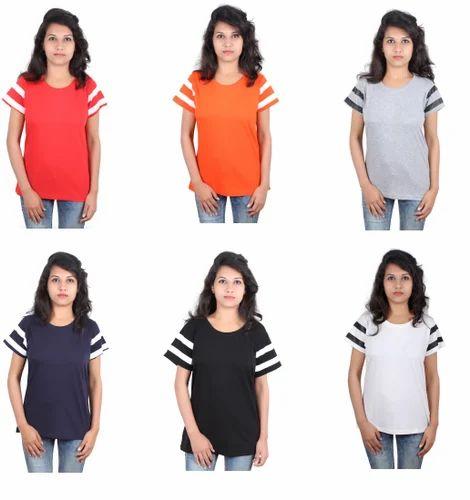 78522353 TSHIRTS - Branded T Shirts Wholesale Distributor from Delhi