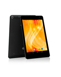 Lava X80 Smartphone